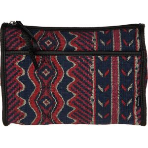 Volcom Destination Pouch - Women's