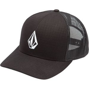 Volcom Full Stone Cheese Trucker Hat