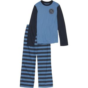 Volcom Broman PJ Set - Boys'
