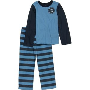 Volcom Broman PJ Set - Toddler Boys'