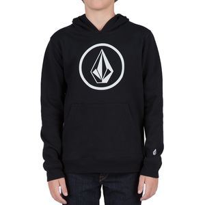Volcom Stone Pullover Hoodie - Toddler Boys'