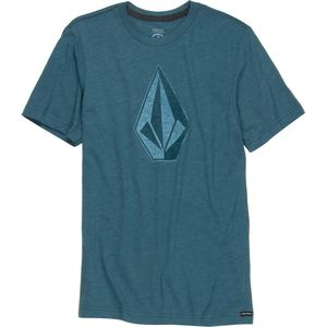 Volcom Whenever T-Shirt - Short-Sleeve - Boys'
