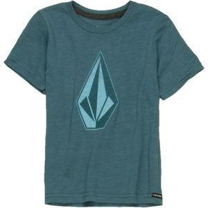 Volcom WheneverT-Shirt - Short-Sleeve - Toddler Boys'
