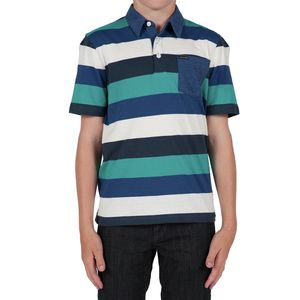 Volcom Sutton Polo Shirt - Boys'