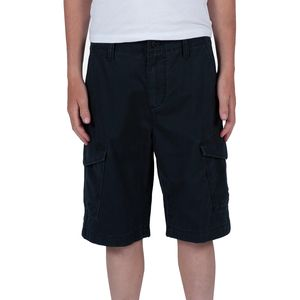 Volcom Fieldstone Cargo Short - Boys'