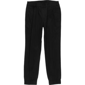 Volcom Shackleton Pant - Boys'