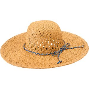 Volcom Get Away Floppy Hat