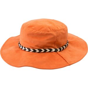 Volcom Adorkable Bucket Hat