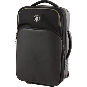 Volcom Daytripper Bag - 4500cu in