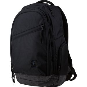 Volcom Automation Backpack - 2250cu in