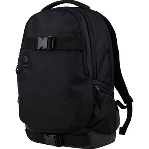 Volcom Vagabond Backpack - 2150cu in