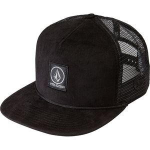 Volcom Bondo Cheese Trucker Hat