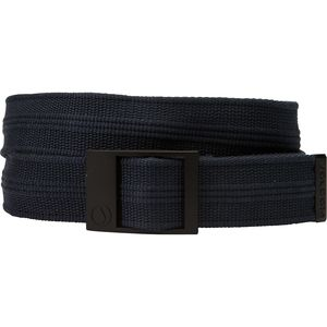 Volcom Step Over Web Belt