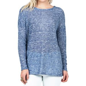 Volcom Ready To Go Crew Sweater - Women's