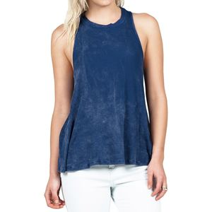 Volcom Cover Ur Basics Tank Top - Women's