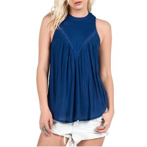 Volcom Peaceazy Tank Top - Women's