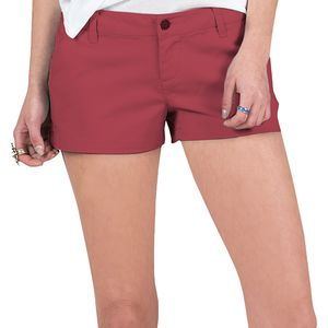 Volcom Frochickie 2.5in Short - Women's