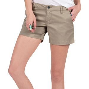 Volcom Frochickie 5in Short - Women's