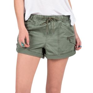 Volcom Stash Short - Women's
