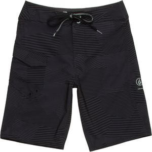 Volcom Stone Mod Board Short - Boys'