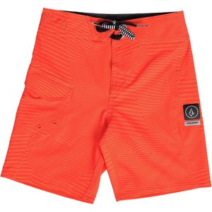 Volcom Stone Mod Board Short - Toddler Boys'