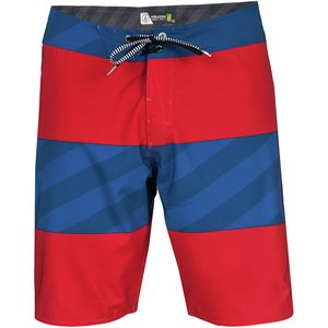 Volcom Macaw Mod Board Short - Men's