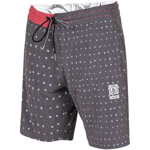 Volcom Change Up Slinger Board Short - Men's