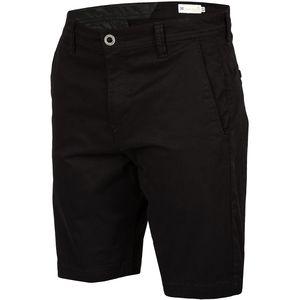 Volcom Frickin Lightweight Short - Men's