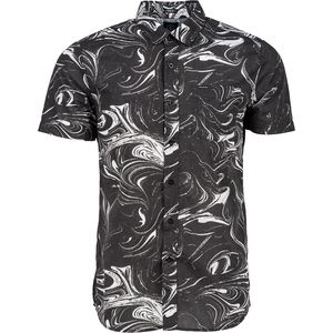 Volcom Loui Lo Shirt - Short-Sleeve - Men's
