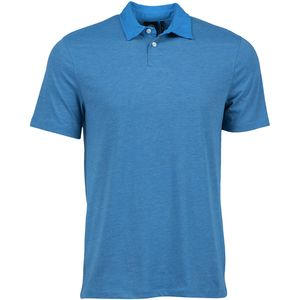 Volcom Wowzer Grind Polo Shirt - Men's