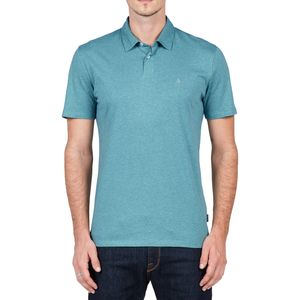 Volcom Wowzer Polo Shirt - Short-Sleeve - Men's