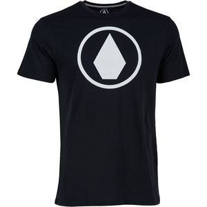 Volcom Solid Stone Slim T-Shirt - Short-Sleeve - Men's