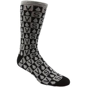 Volcom Token Socks - Kids'