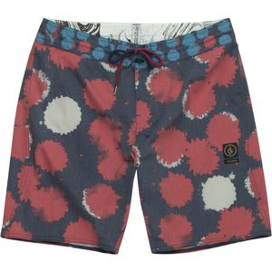 Volcom Palm Palm Slinger Board Short - Men's
