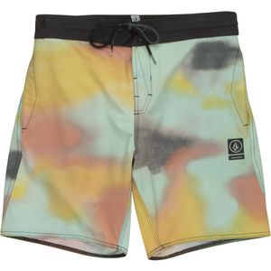 Volcom Transition Jammer 18in Board Short - Men's