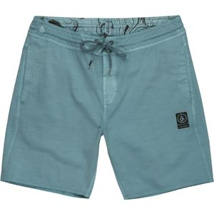Volcom Balboa Slinger 18in Board Short - Men's