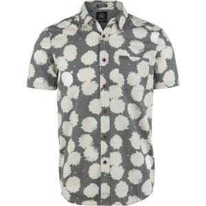Volcom Drippin Daisy Shirt - Short-Sleeve - Men's