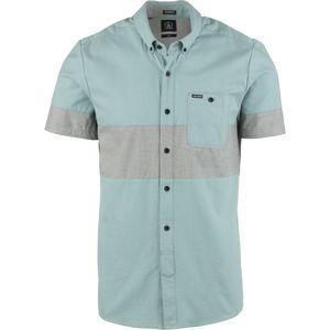 Volcom Locker Shirt - Short-Sleeve - Men's