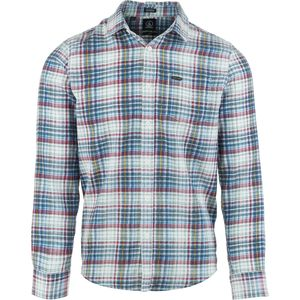 Volcom Wanderer Shirt - Long-Sleeve - Men's