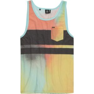 Volcom Moreno Tank Top - Men's