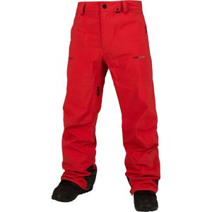 Volcom Guide Gore-Tex Pant - Men's