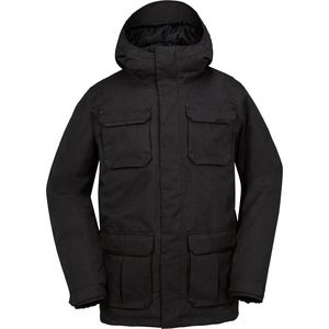 Volcom Pat Moore Insulated Jacket - Men's