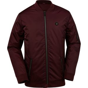 Volcom Flight Insulated Jacket - Men's