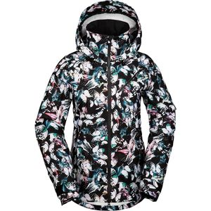 Volcom Hill 3L Gore-Tex Jacket - Women's