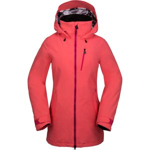 Volcom Colt Gore-Tex Jacket - Women's Online Cheap