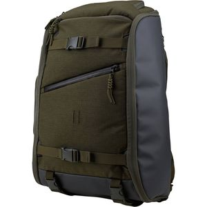 Volcom Traverse Backpack - 1648 cu in