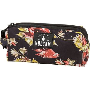 Volcom Lets Hang Pouch