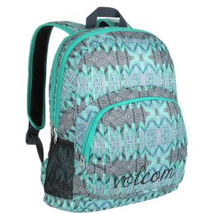 Volcom Patch Attack Midi Backpack