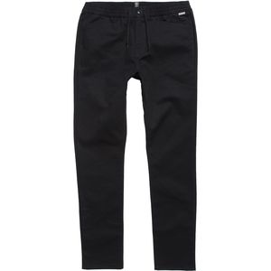 Volcom VSM Gritter Slim Tapered Jogger Pant - Men's