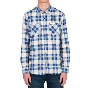 Volcom Booker Shirt - Men's